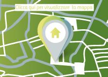 sidebar/mappa.png